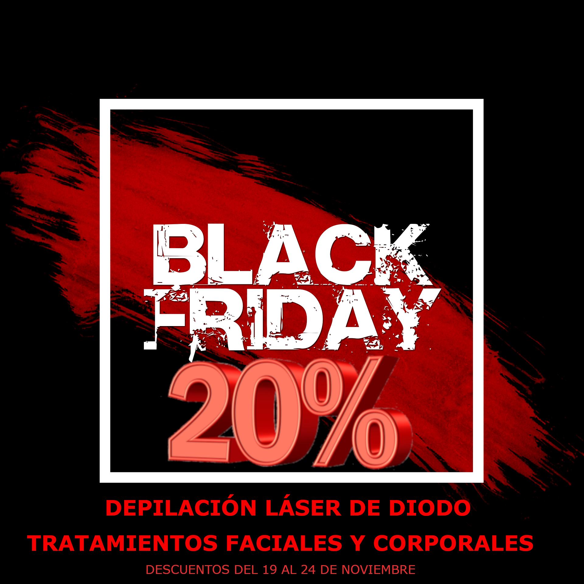 black-friday-2018MODIFICADO